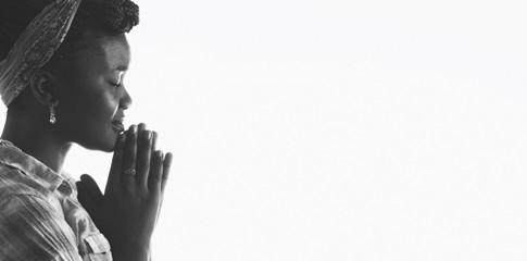 PrayingWife_Header