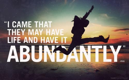 Abundant-Living-Image