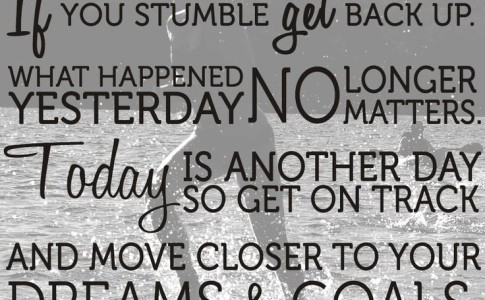 motivational-quote-never-quit