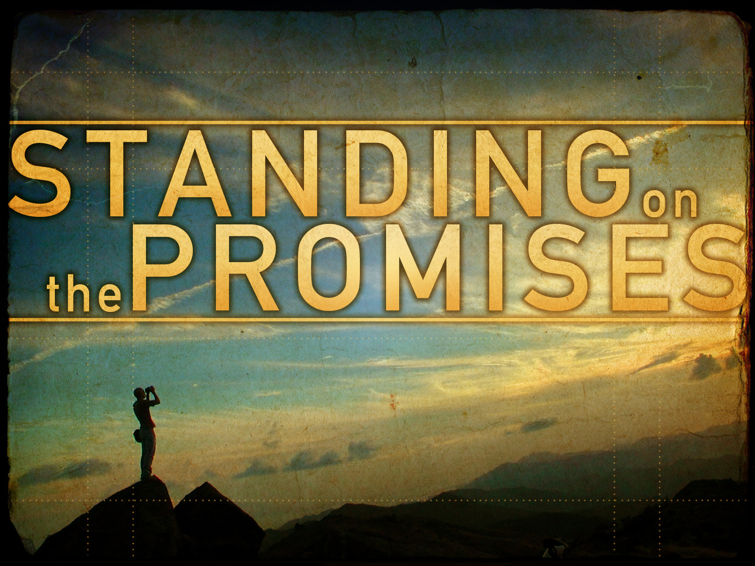 standing-on-the-promises_t_nv