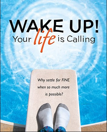 wake-up-call-mike-jaffe (2)
