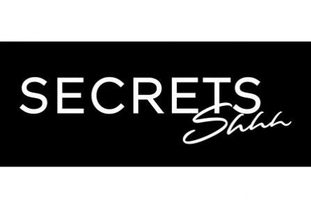 SetSize447447-SetSize445445-Secretslogoreverselarge