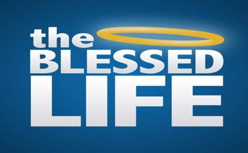how-to-live-the-blessed-life-sermon