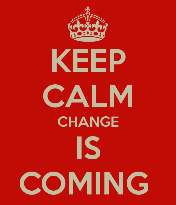 keep-calm-change-is-coming--3